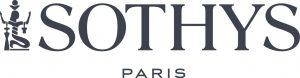sothys-logo-marque-2016-05