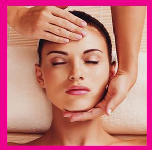 Optimiser son expertise en soin du visage